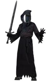 Детский костюм Зеркального Призрака