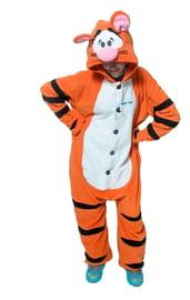 Кигуруми веселого Тигры