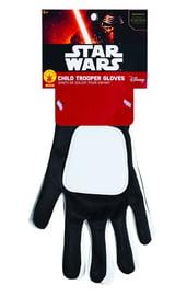 Перчатки Штурмовика Star Wars