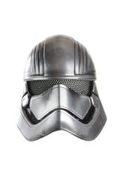 Маска Шлем капитана Фазмы