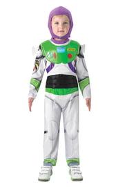 Детский костюм Базз Лайтера
