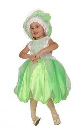 Детский костюм Капуста