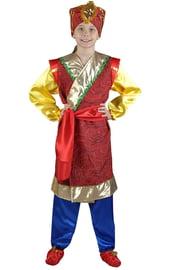 Детский костюм Султана
