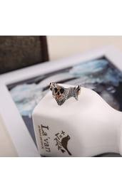 Кольцо Корона Арагорна из Властелина колец