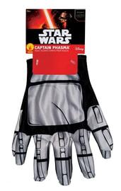 Перчатки капитана Фазмы Звездные войны