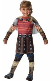Детский костюм Астрид