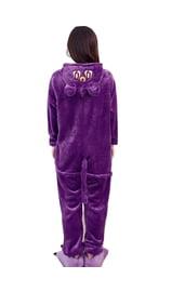 Детская пижама Кигуруми Кошечка Сейлор Мун