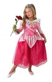 Детский костюм милой Спящей Красавицы