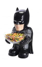 Держатель для конфетной чашки Бэтмен