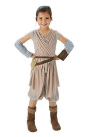 Детский костюм Рей из Звездных войн