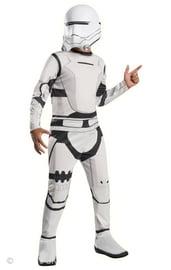 Детский костюм Штурмовика-огнеметчика