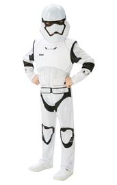 Детский костюм Штурмовика Dlx