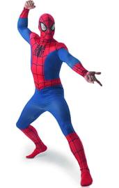 Костюм Человека-Паука Marvel
