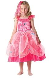 Костюм Розовой Пони для девочек