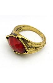 Кольцо Гендальфа из Властелина Колец