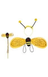 Набор веселой пчелки