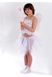 Костюм Ангелочка детский