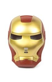Детская маска Железного Человека