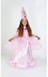 Детский костюм Волшебницы