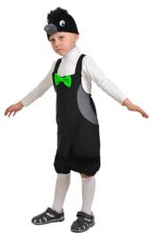 Детский костюм Вороненка