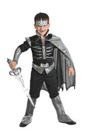 Карнавальный костюм Кащея