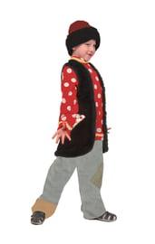 Карнавальный костюм Емели