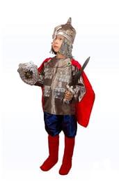 Детский костюм Илья Муромец