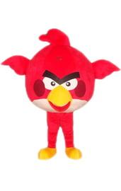 Ростовая Кукла Angry Bird