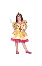 Платье Красавицы