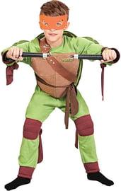 Детский костюм Микеланджело