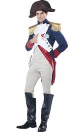 Костюм великого Наполеона Бонапарта