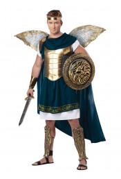 Костюм архангела Гавриила