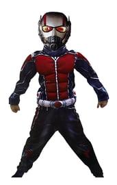 Детский костюм Человека Муравья