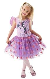 Платье Твайлайт My Little Pony