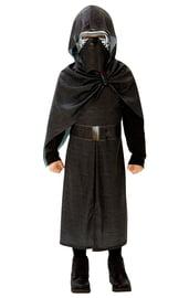 Детский костюм Кайло Рена Dlx