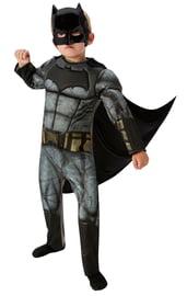 Детский костюм Бэтмана Dlx
