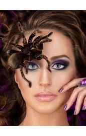 Линзы Spider Web