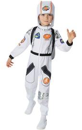 Костюм астронавта для детей