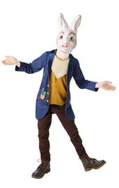 Детский костюм Мистер Рэббит