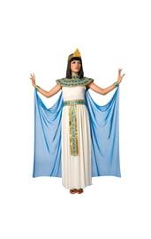 Костюм изящной Клеопатры