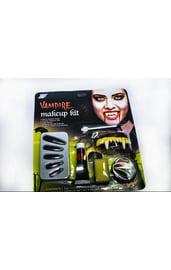 Вампирский набор-грим
