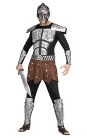 Костюм храброго Гладиатора