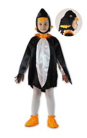 Костюм пингвина-малыша