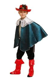 Сказочный костюм Кота в сапогах