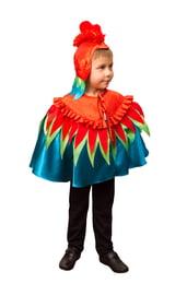Детский костюм Громкого Петушка
