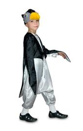 Костюм Пингвина для детей