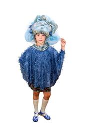 Детский костюм Тучка