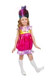 Детский костюм Хлопушка