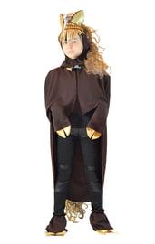 Детский костюм Лошадка