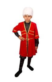 Костюм Армянского мальчика